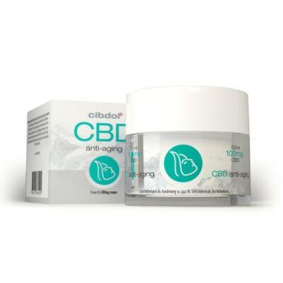 CBD, CBD olaj, CBD oil, Cannabis, Kannabisz, Soridol